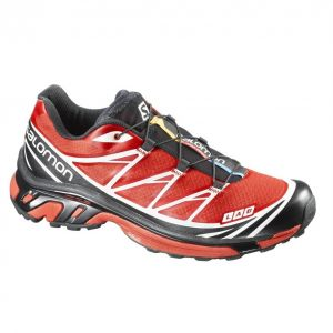 Zapatilla de running Salomon S-LAB XT 6