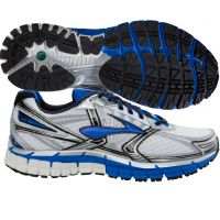 Zapatilla de running Brooks Adrenaline GTS 14