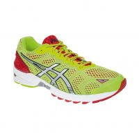 Asics GEL-DS TRAINER 19 NEUTRAL