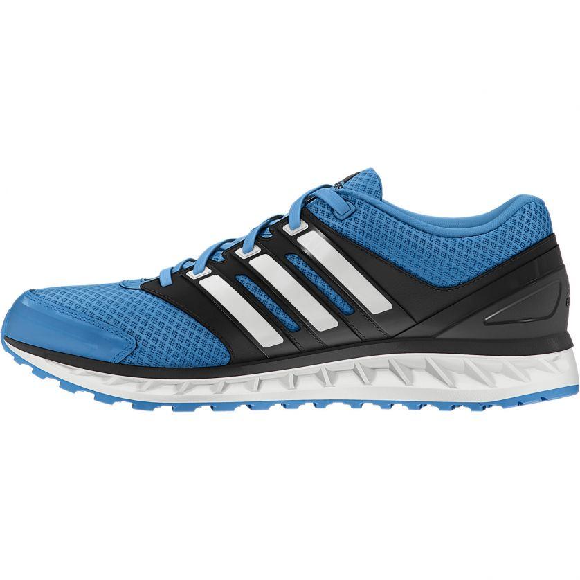 Running Zapatillas Zapatillas Hombre Adidas Running ZqE7xqwB8