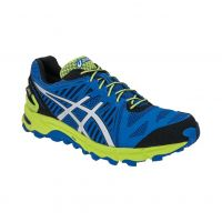 Zapatilla de running Asics GEL-FujiTrabuco 2 Neutral G-TX