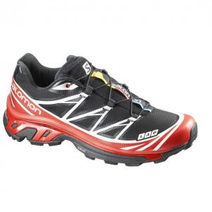Zapatilla de running Salomon S-LAB XT 6 SOFTGROUND