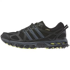 Adidas Kanadia Trail 6 GTX