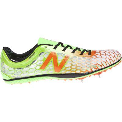 Zapatilla de running New Balance LD5000