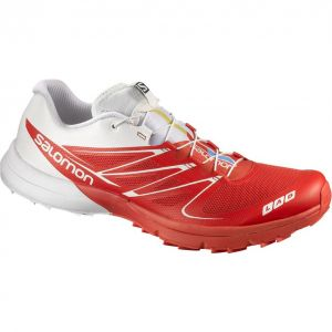 Zapatilla de running Salomon S-LAB SENSE 3 ULTRA