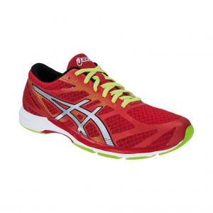 Comparativa Asics GEL DS RACER 10 vs Asics Gel Hyperspeed