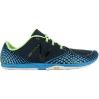 Zapatilla de running New Balance R00v2