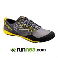 Zapatilla de running Merrell Trail Glove 2
