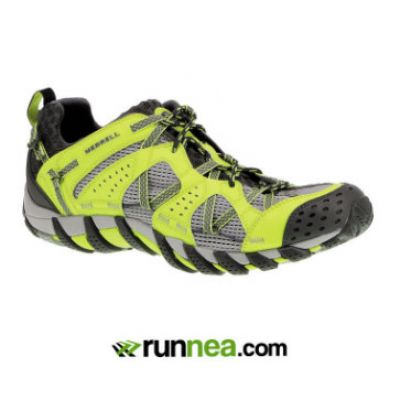 Zapatilla de running Merrell Waterpro Maip