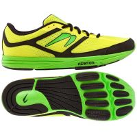 Zapatilla de running Newton Energy NR
