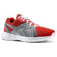 Zapatilla de running Reebok Speedfusion RS