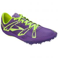 Zapatilla de running Brooks 2 ELMN8