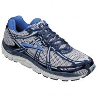 Zapatilla de running Brooks Addiction 11