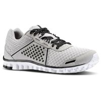 Zapatilla de running Reebok Realflex Scream 4.0