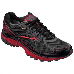 Brooks Adrenaline ASR GTX