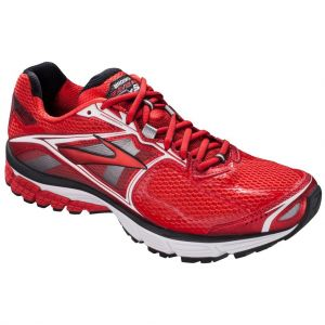 Zapatilla de running Brooks Ravenna 5