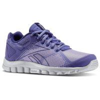 Zapatilla de running Reebok Yourflex Run RS 5.0