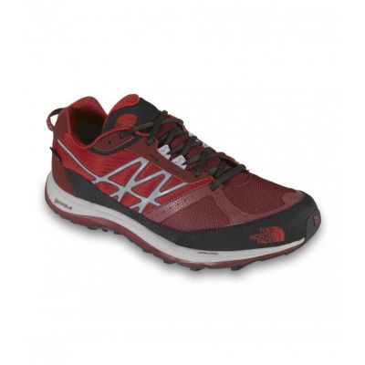 Scarpa running The North Face Ultra Guide GTX