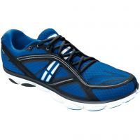 Zapatilla de running Brooks PureFlow 3