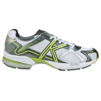 Zapatilla de running Kelme GRAVITY MC
