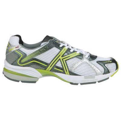 Kelme GRAVITY MC