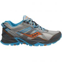 Zapatilla de running Saucony Excursion TR7