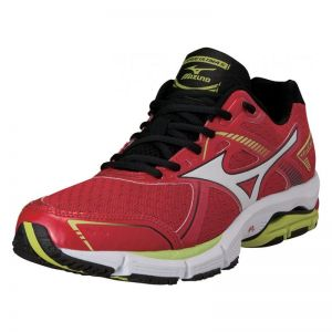 Zapatilla de running Mizuno Wave Ultima 5