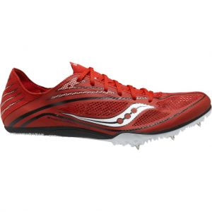 Zapatilla de running Saucony Endorphin Spike MD2