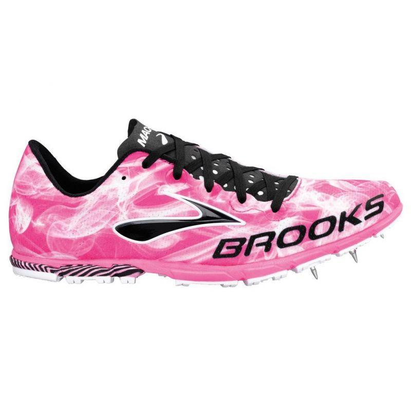 Brooks Mach 15