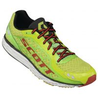 Zapatilla de running Scott Race Rocker 2.0