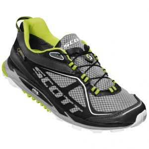 Scott Nakoa Trail GTX®