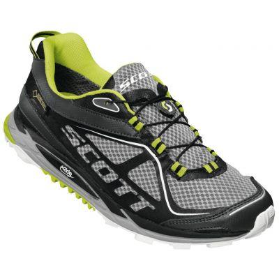 Scarpa running Scott Nakoa Trail GTX®