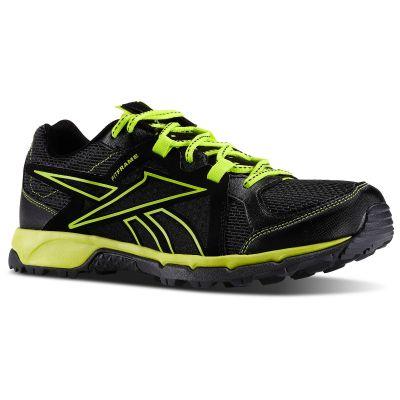 Zapatilla de running Reebok Trail Run Rs
