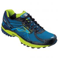 Zapatilla de running Brooks Adrenaline ASR 10