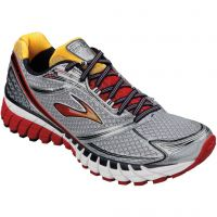 Zapatilla de running Brooks Ghost 6