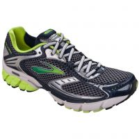 Zapatilla de running Brooks Aduro