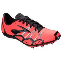 Zapatilla de running Brooks 2 Qw-k