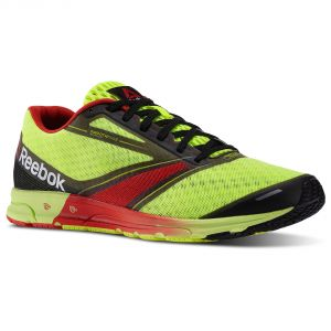Zapatilla de running Reebok One Lite