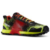 Zapatilla de running Reebok Outdoor Wild V2