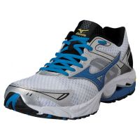 Zapatilla de running Wave Legend