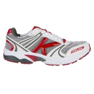 chaussures de running Kelme KIPTON