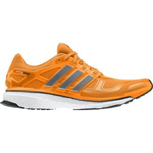 Adidas Energy Boost 2  Review - Zapatillas Running  3f1e92f066001
