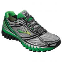 Zapatilla de running Brooks Ghost 6 GTX