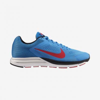 Zapatilla de running Nike Zoom Structure 17