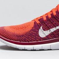Nike Mujer Running 2014