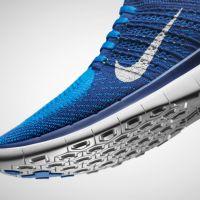 Free Hyperfeel, el caro minimalismo de Nike
