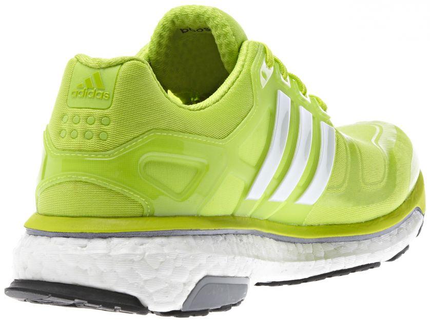 1f613caecc Comprar Zapatillas Adidas Energy Boost 2 raquelrecolons.es