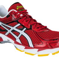 asics gt 1000 2 opiniones