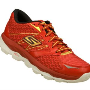 Zapatilla de running Skechers GoRun Ultra