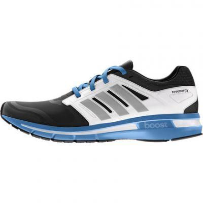 Adidas Revenergy Boost
